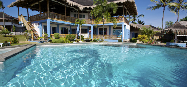 Liquid Dive Resort, Dauin 54 (1)