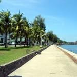 dumaguete-rizal-boulevard