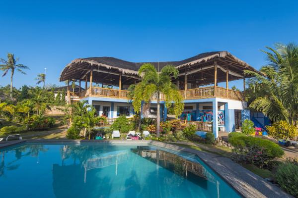 resort246