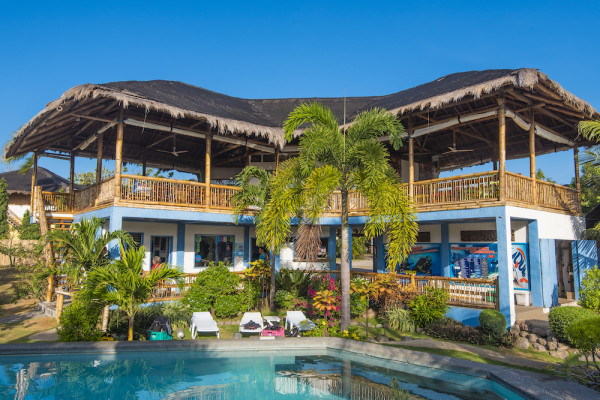 resort248
