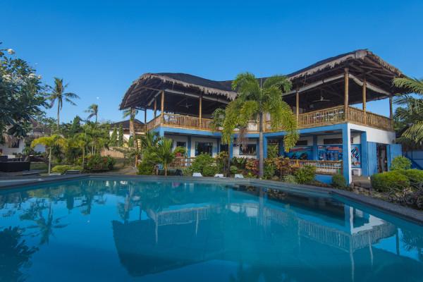 resort254