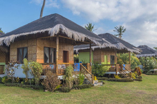 resort278