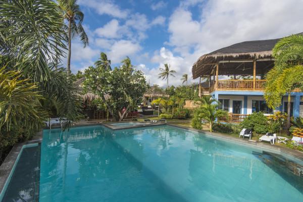 resort365