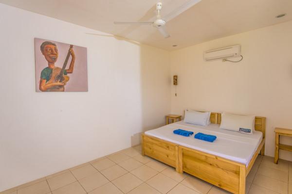 resort418