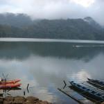 twin-lakes-2