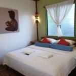 standard rooms (1)